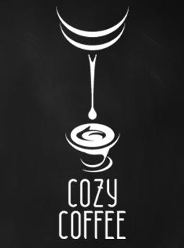cozycoffee